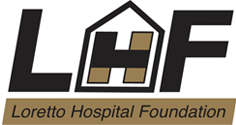 Loretto Hospital Foundation